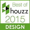 Houzz Best Design